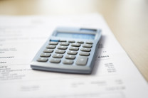 Einkommensteuererklärung ffb, Einkommensteuererklärung München, Erbschaftsteuer ffb