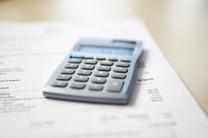Steuerberater München, Einkommensteuererklärung , Erbschaftsteuer