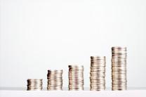 Steuerberater München, Erbschaftsteuer, Einkommensteuererklärung, Einkommensteuererklärung