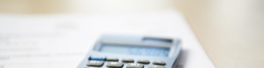 Steuerberaterin München, Digitale Finanzbuchhaltung